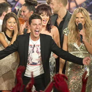 Interview: Big Brother Australia 2012 Winner Benjamin Norris
