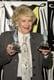 Elaine Stritch at the 2002 Drama Desk Awards