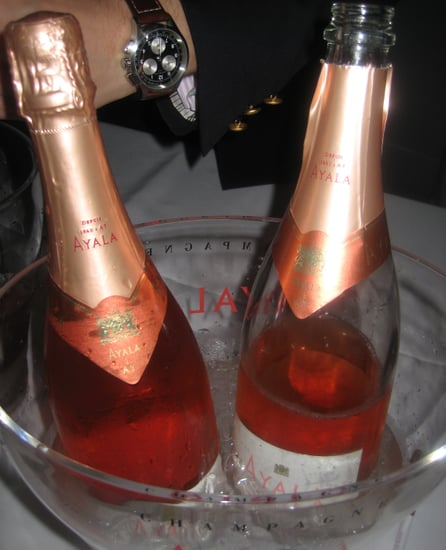 French Rosé Producers Outraged by EU Regulations