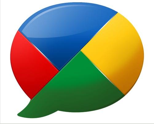 Google Lawsuit Settlement
