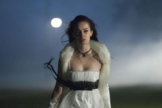 Review of Megan Fox in Jennifer's Body