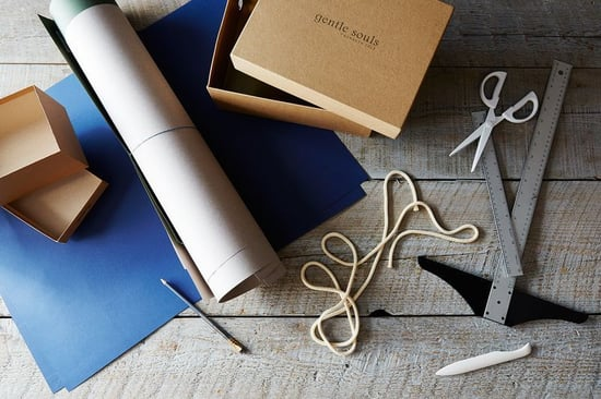 The Crafter's Guide to Shopping in Boston