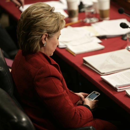 What Is the Hillary Clinton Email Controversy?