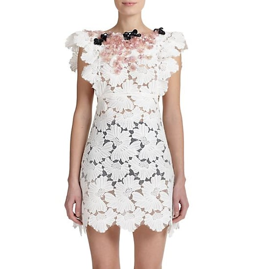 The Top 100 Dresses To Buy Right Now via ShopStyle