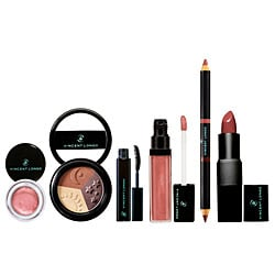 Bella Bargain: 30% Off Vincent Longo Beauty