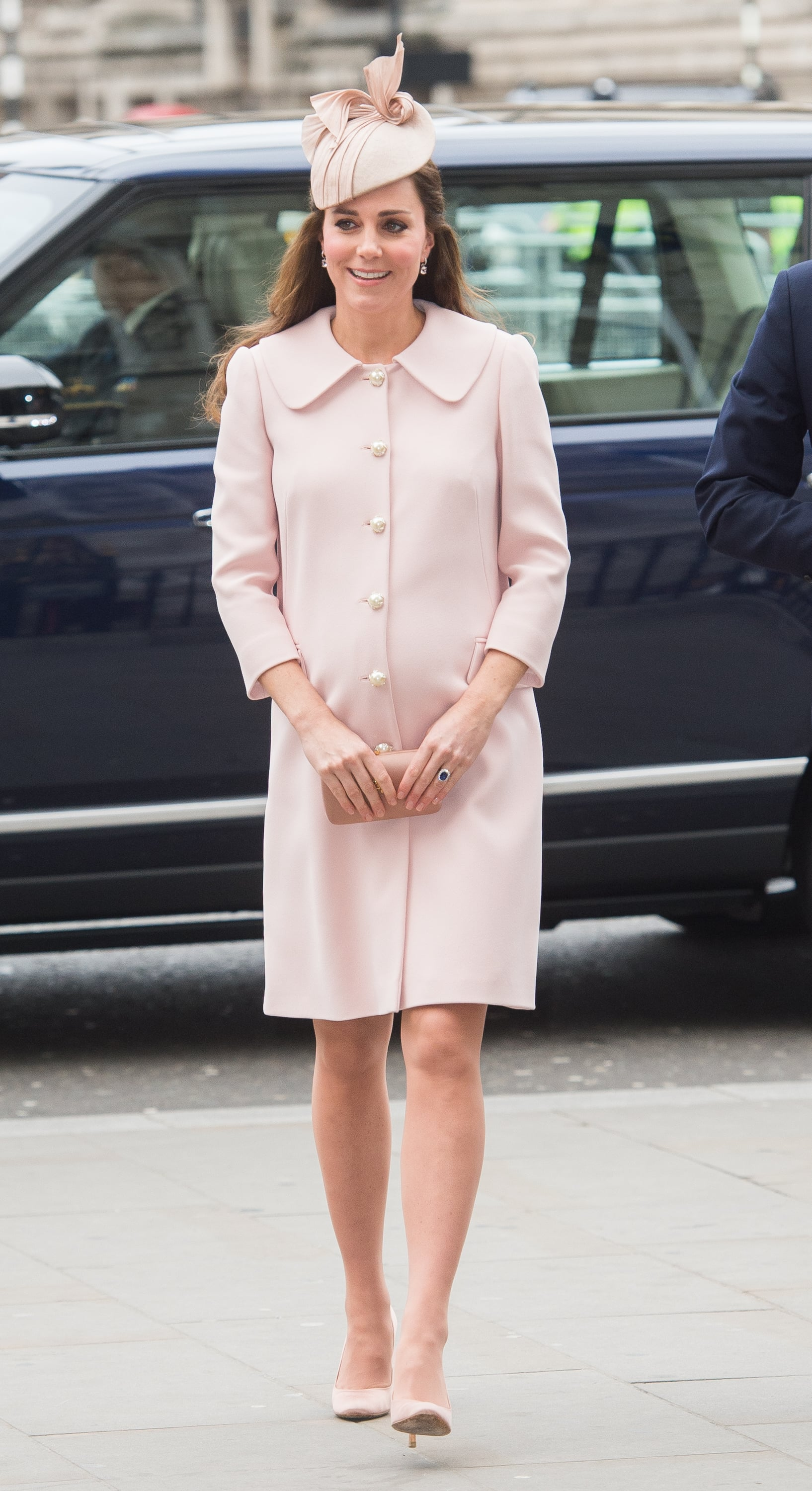 Kate Middleton Style It 39 S A Girl Celebrate The New Princess With Kate Middleton 39 S Most