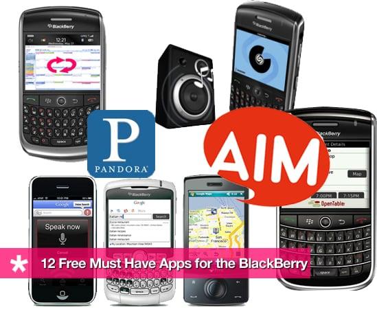 Take Advantage of Apps