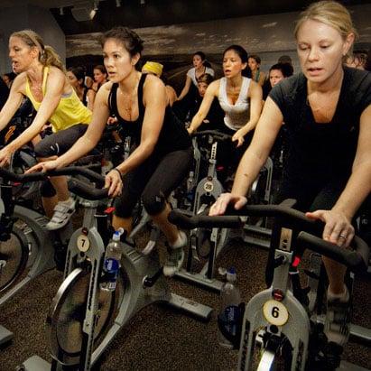 Gym Bag Essentials for Popular Workouts