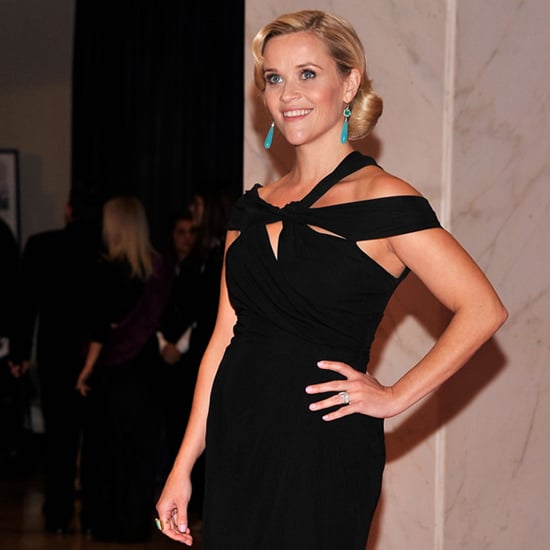 Reese Witherspoon's Birthday: Her Most Stylish Moments