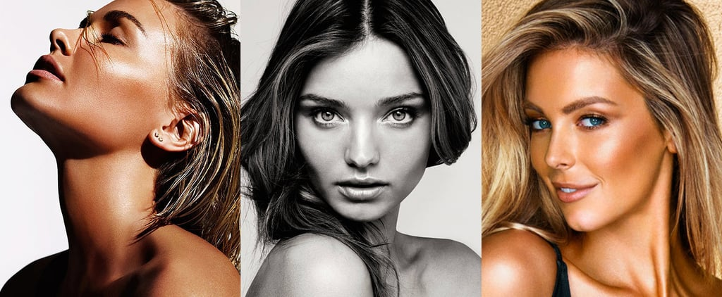 The Best Australian Celebrity Beauty Brands