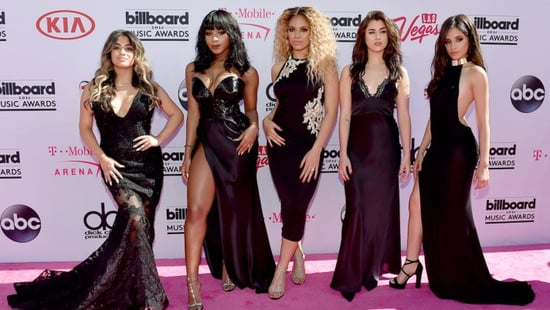 Fifth Harmony's New Album '7/27' Is Here And It's AMAZING