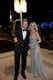 Derek Hough and Julianne Hough attended the 2013 Emmys Governors Ball.