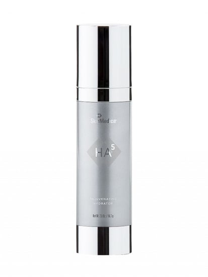 Reviewed: SkinMedica HA5 Rejuvenating Hydrator