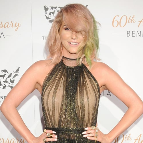 Kesha After Rehab | Picture