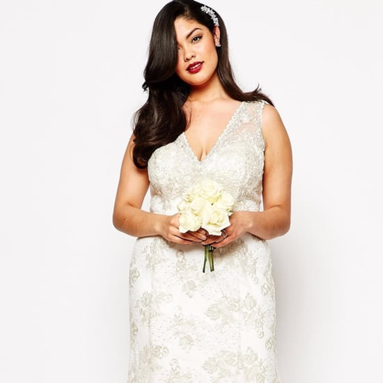 Does It Matter How Much Your Wedding Dress Costs?