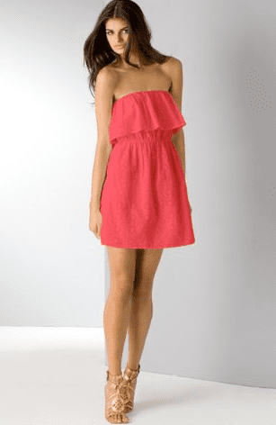 15 Affordable Fab Summer Dresses You Need Now!