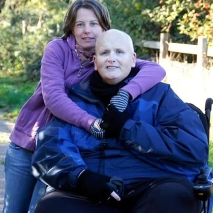 Paul Mason Weight-Loss Surgery