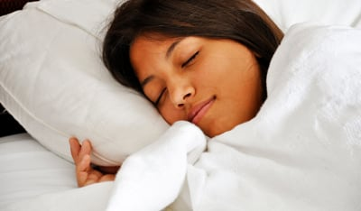 The Science of Sleep: A Primer for Teens
