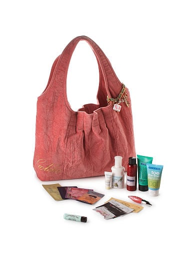 Bella Bargain: Goldie's Bag of Tricks