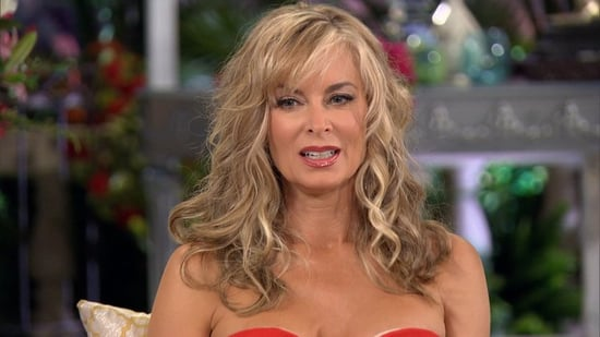 Eileen Davidson Will Return for Season 7 of 'The Real Housewives of Bevely Hills'