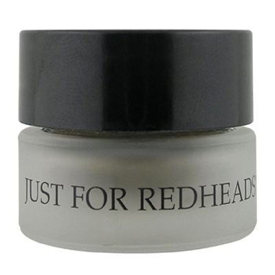 Product Review: Just For Redheads Dream Eye Flavors