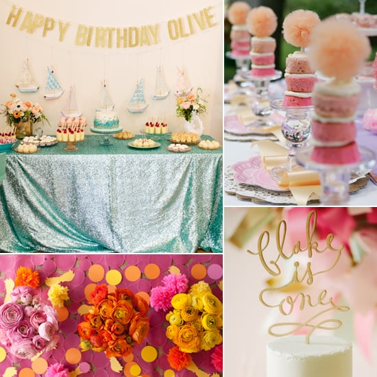 Birthday Parties Ideas For Mom Image Inspiration of Cake and