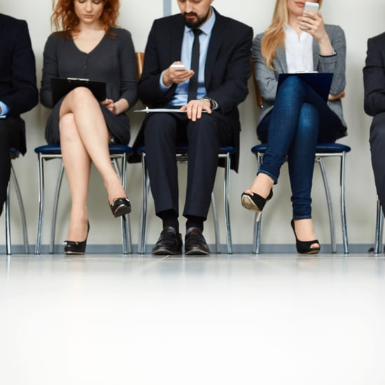 Lies That Are OK in a Job Interview