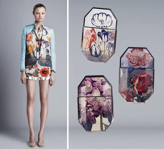 Stella McCartney's It Dress Perfume Collection 2011-08-24 03:05:39