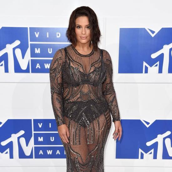VMAs Best Dressed 2016