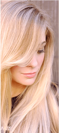 Spring Hair Color Dos and Don'ts
