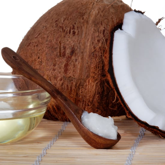 Does Oil Pulling Really Work?