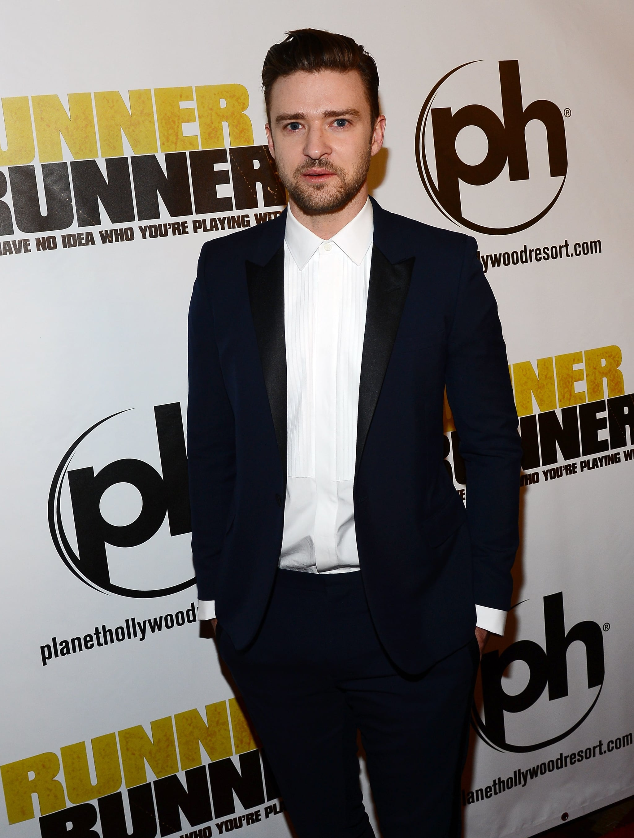 from Isaac justin timberlake support for gay rights