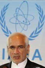 Report: Iran Now Has 6,000 Centrifuges for Uranium