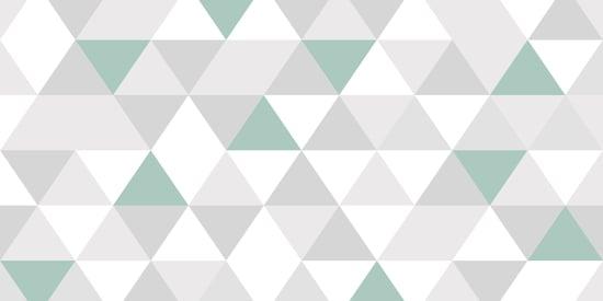 McDonald's Revamping McPick 2 for $5 Value Platform