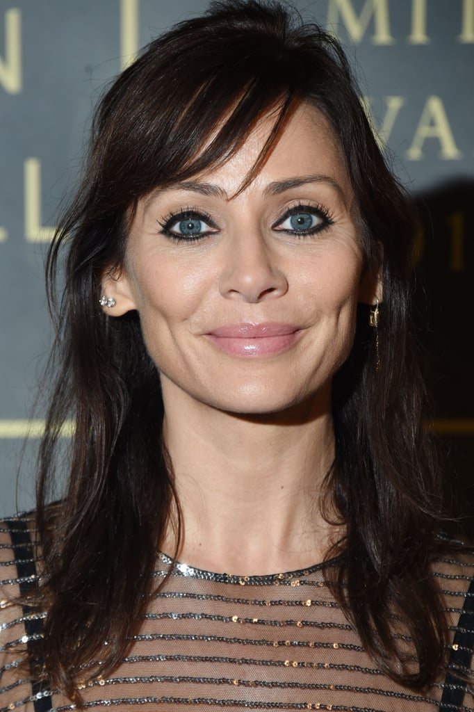 Forever Flawless: Natalie Imbruglia's Beauty Evolution Is Wonderous