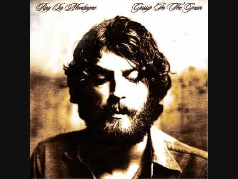 """""""You Are the Best Thing"""" by Ray LaMontagne"""
