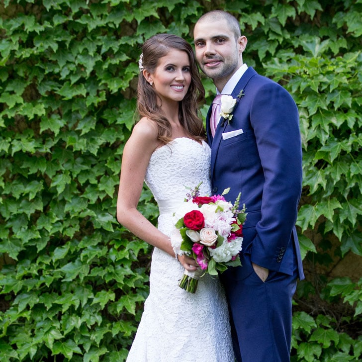 Married at first sight 2016 finale couples still together popsugar