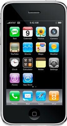 Take Screenshots on Your iPhone