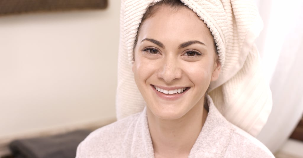 6 Ways to Keep Your Skin Healthy Around the Clock