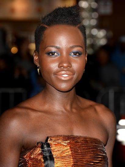 Celebrities Head Into Oscars Week Already Looking Elegant