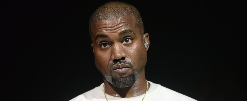 """Kanye West Slams Taylor Swift at Drake's Concert: """"Now Y'all Can Know the Truth"""""""
