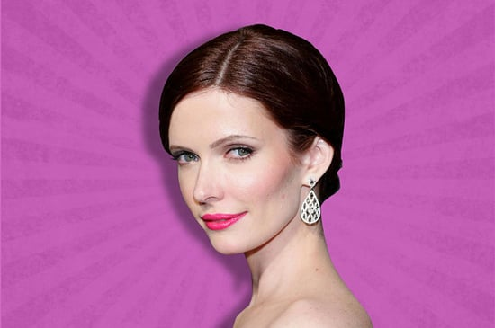 Tell Us About Yourself(ie): Bitsie Tulloch