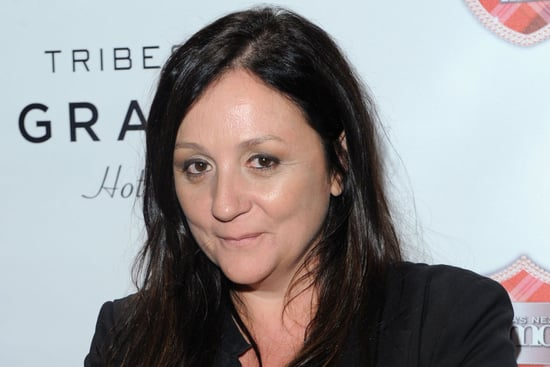 Publicist and All-Around Badass Kelly Cutrone's Fashion Horror Stories