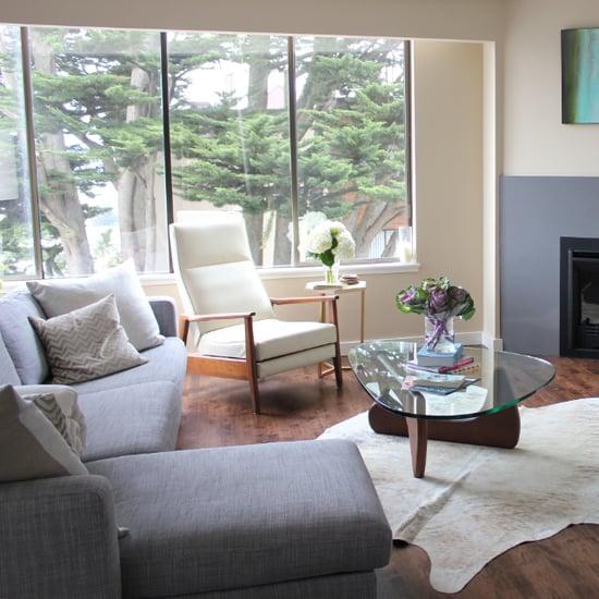the best online home decor stores to shop popsugar home. Black Bedroom Furniture Sets. Home Design Ideas