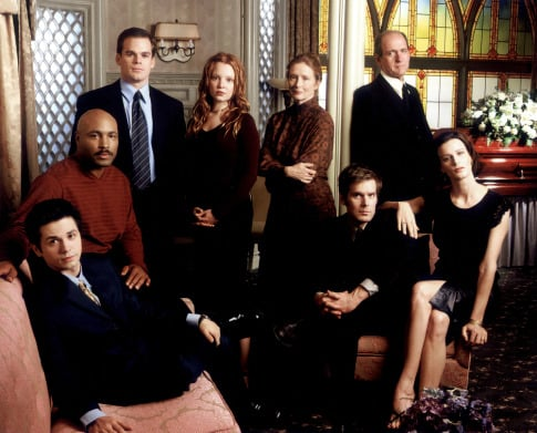Where is the Fisher Family Now?