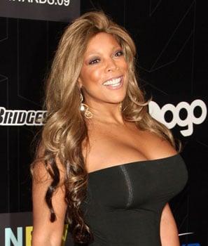 Say What? The Anti-Oprah Speaks