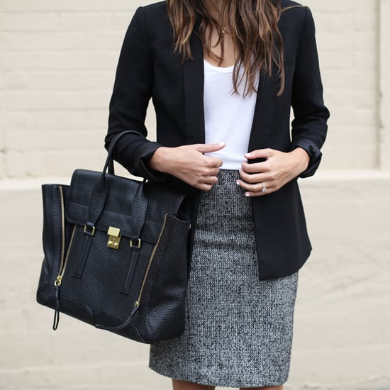 Clothes to Wear For Job Interviews