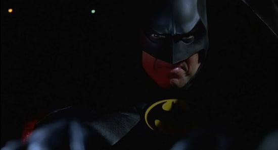 6 Movie Scenes That Prove That Gotham City Hates Sex