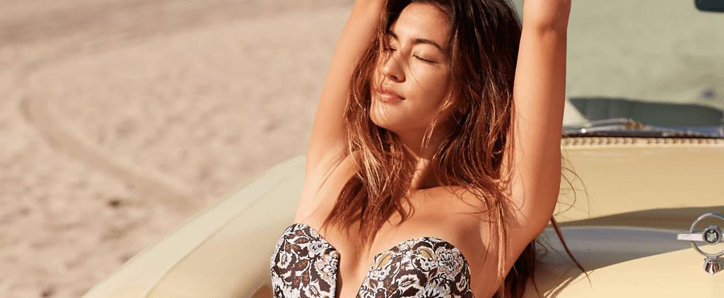 The Easy 2-in-1 Piece You'll Wear All Summer Long