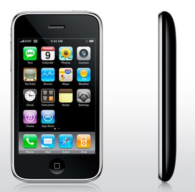 iPhone Applications for Parents and Mommies-to-Be
